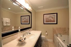 updating bathroom ideas 5 ways to update your bathroom for 200 porch advice regarding
