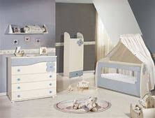 toys r us chambre bébé hd wallpapers chambre bebe complete toysrus patternhdmobile5 gq