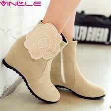 womens boots size 11 and 12 get cheap shoes size 12 boots aliexpress com