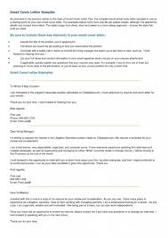 emejing cruise line security officer cover letter images podhelp