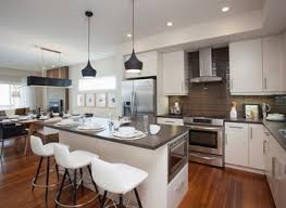 Hanging Lights For Kitchens Kitchen Pendant Lights Grousedays Org