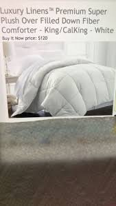 nissan skyline quilt covers best 20 cama box super king ideas on pinterest roupa de cama