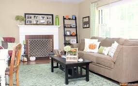 how to choose a rug how to choose an area rug you ll love green with decor