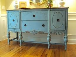 471 best painted furniture ideas images on pinterest furniture