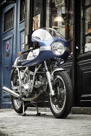 196 best ducati vintage street bikes images on pinterest street