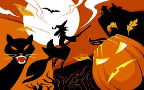 halloween wallpaper 1080p halloween symbols hd wallpaper 1433889
