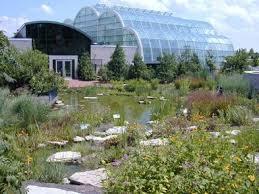 Quail Botanical Gardens Free Tuesday 620 Best Gorgeous Gardens To Visit Images On Pinterest Voyage