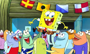 Meme Generator Spongebob - spongebob spongebob meme generator renurecycling com