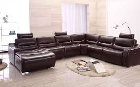 Leather Sofas In San Diego Sofa Leather Sectional San Diego Gratify Leather Furniture San