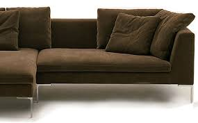 Furniture Design Sofa - Design a sofa