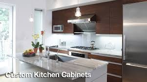 custom kitchen cabinets nyc home interior ekterior ideas