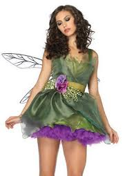 Animal Halloween Costumes Girls Fairy Costume Girls Green Butterfly Angel Animal Halloween