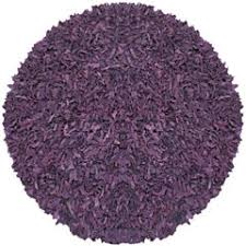 Plum Runner Rug Purple Rugs For The Home Jcpenney
