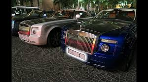 roll royce johor number 1 number plate auto cars