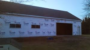 garages jw and sons custom builders