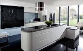 Soft White Kitchen Cabinets Kitchen Vertical Folding Curtain High Window Light Hanging