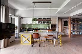 studio 1 kitchen design kitchen design ideas