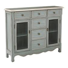 Foyer Table With Drawers Narrow Storage Console Table Wayfair