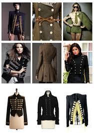 military jackets designer jackets designer coats military