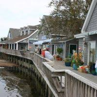 outer banks this week live local updates for outer banks nc