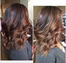 2015 hair styple september 2015 hairstyle medium length lob with layers tortoise