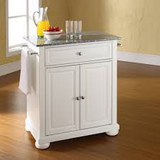home styles small wood server kitchen island hayneedle