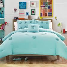 bedroom teens comforter sets teen vogue bedding cutest bedding