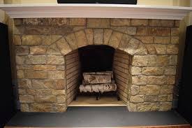 fireplace makeover palette pro