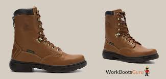 best s hiking boots nz the 7 best farm work boots for ranchers and farmers