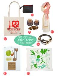 gifts for a woman gift guide for the woman in your pearson