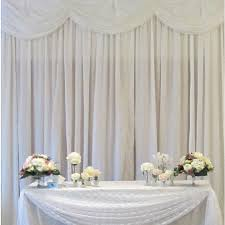 wedding backdrop stand uk event wedding venue decoration hire in hertfordshire london uk