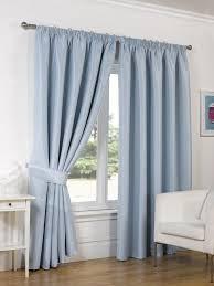 Powder Blue Curtains Decor Fabulous Powder Blue Curtains Designs With Curtains Powder Blue