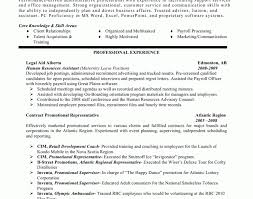 buzzwords for resumes resume resume format for hr stunning human resource resume