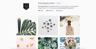 best instagram hashtags to gain followers life with me by