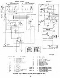 how to wire a onan 6 5 nhe 1r emerald gasoline generator in a 2000