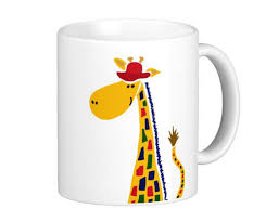 funky coffee mugs online coffee cups online shopping the coffee table