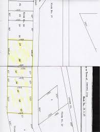 Boulder Co Zip Code Map by 210 Prosser Street Central City Co Residential Detached For Sale