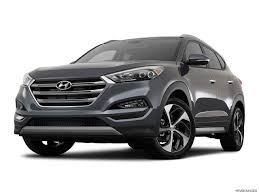 hyundai tucson 2014 white 2017 hyundai tucson prices in bahrain gulf specs u0026 reviews for