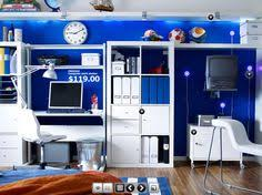 Guy Dorm Room Decorations - 7 stylish essentials for every dorm room teenager rooms beanbag