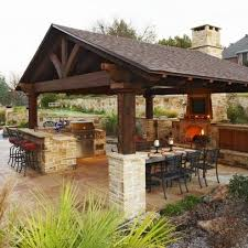best 25 covered back patio ideas on pinterest patio ideas on a