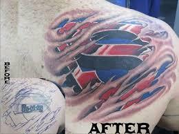 Transformation Tattoo Ideas 8 Best Tatouage Superman Images On Pinterest Superman Tattoos