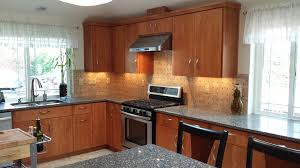 beaverton kitchen addition nw residential inc