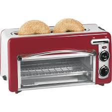 Red Kitchenaid Toasters Red Toaster Reviews 2 Slice 4 Slice Red Toaster Ovens