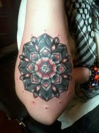 200 mystical mandala tattoos and meanings 2017 collection part 4