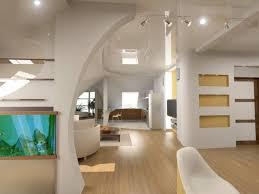 stylish home interiors interiors and design interior best home interior designer top