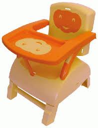 orange siege d licieux siege rehausseur chaise hoppop late 2 bebe pour eliptyk