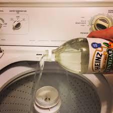 washing machine notes from jennifer