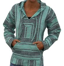 stylist drug rug amazon rugs inspiring
