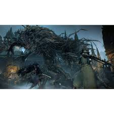 halloween horror nights aaa discount bloodborne ps4 pre owned walmart com