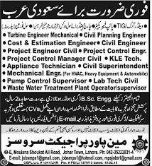 mechanical engineering jobs in dubai for freshers 2013 nissan find all government private jobs in pakistan jobs in saudi